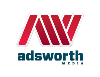 Adsworth Media